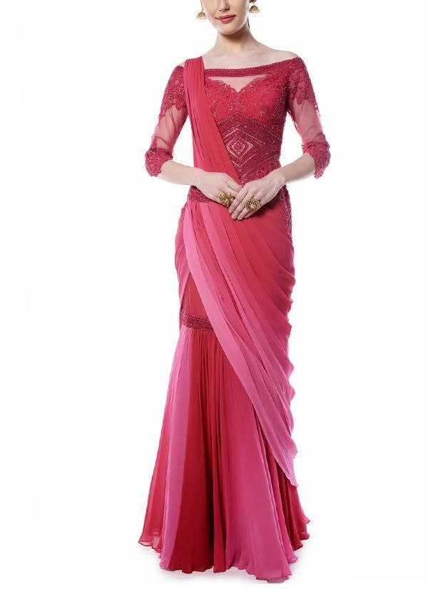 Pin de Seema Sharma en seema\'s dresses | Pinterest