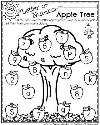 november preschool worksheets preschool preschool worksheets preschool number worksheets. Black Bedroom Furniture Sets. Home Design Ideas
