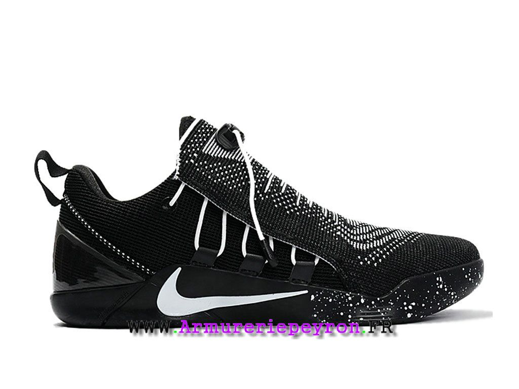 chaussure hommes nike pas cher