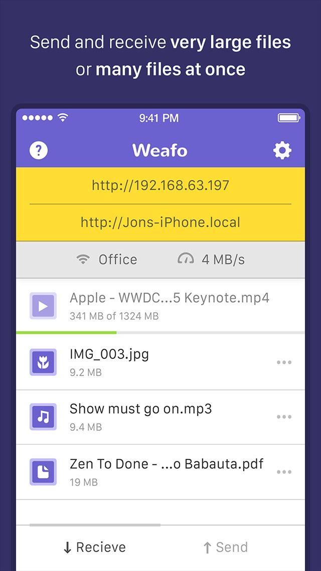 Pin By Bowo Prasetyo On Free Top App Ios News App Ios Update