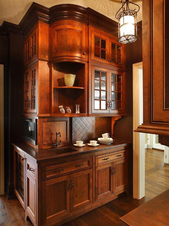Corner Bar Corner Cabinets Wood Corner Storage Corner