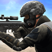 The Best Shooting Games For Ipad Shooting Games Sniper Games Sniper