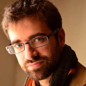 Ignacio Pajón Leyra DRAMATURGO