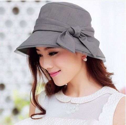 893cf08d99e BUCKET HAT A bucket hat is a simple soft cloth hat with a brim. This hat is  ready to wear and a moderate category.