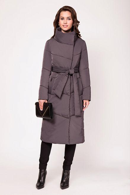 Интернет магазин женской верхней одежды, зимняя одежда.