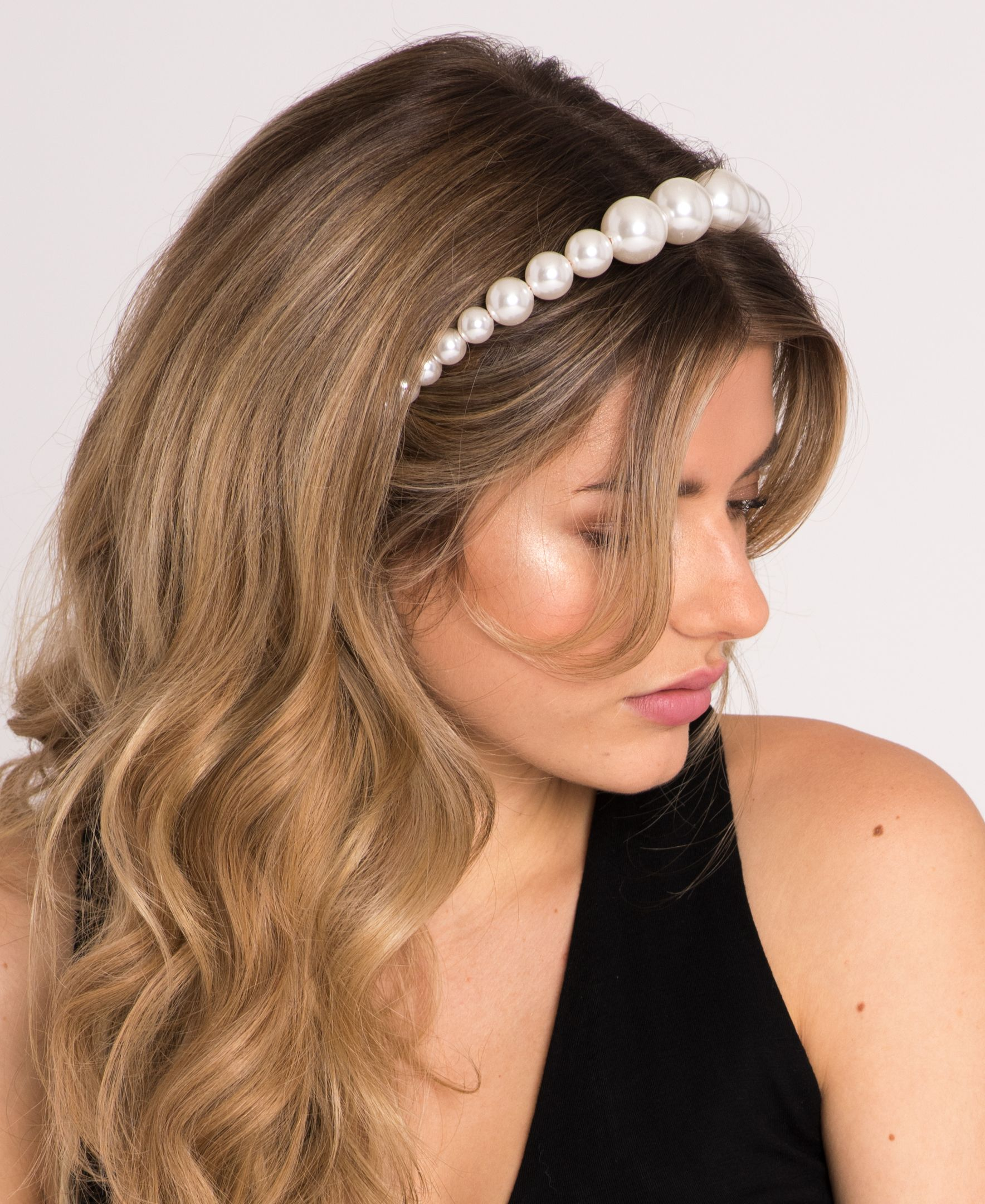 Pin By Soho Style Official On Hair In 2020 Luxury Hair Extensions Luxury Hair Hair