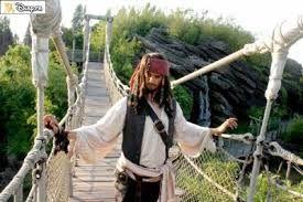 """Résultat de recherche d'images pour """"pirates des caraibes attraction"""""""