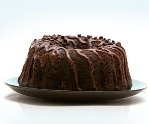 chocolate cakes by kroger