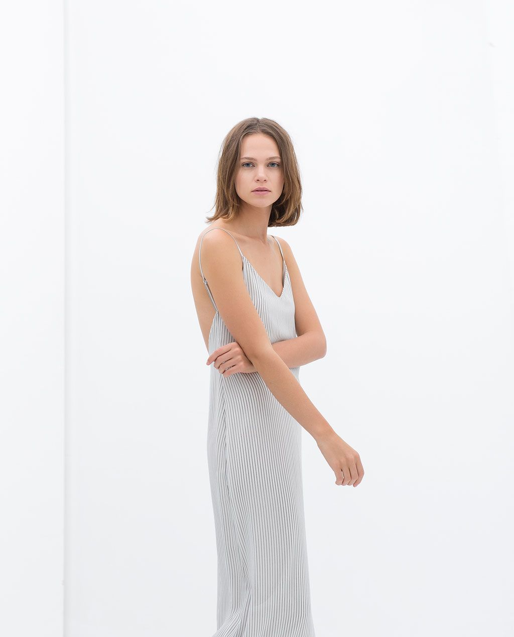10 zara dresses you could rock at your wedding for 100 or less 10 zara dresses you could rock at your wedding for 100 or less plus a ombrellifo Images