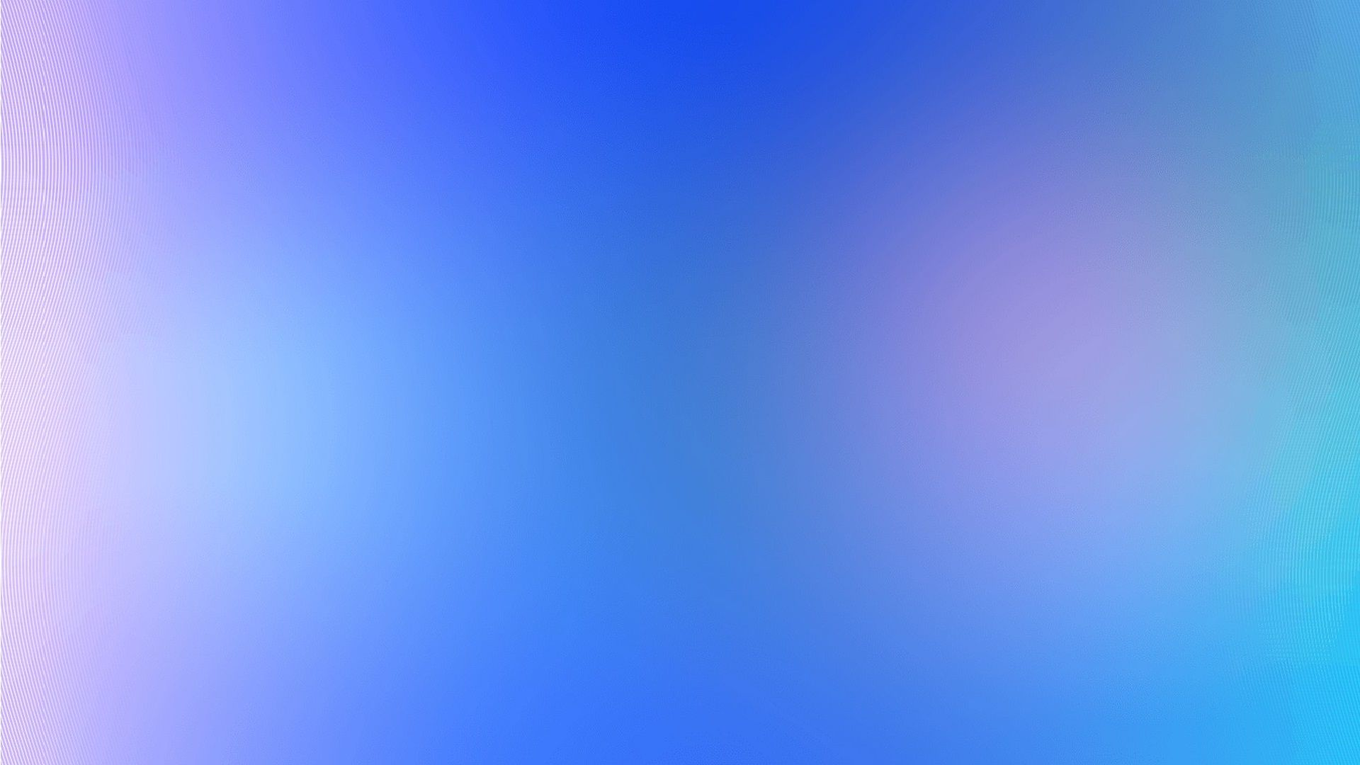 Gradient Hd Wallpaper Imagem De Fundo Whatsapp Fundo Verde