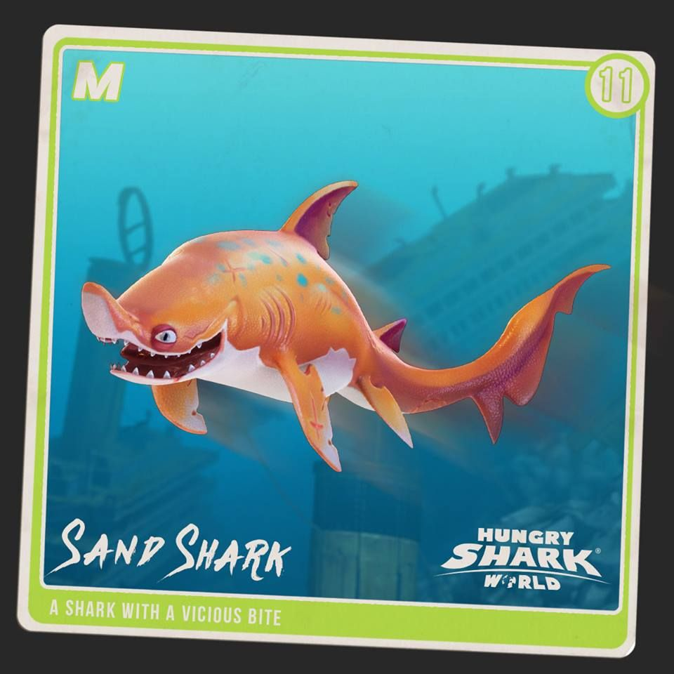 Hungry Shark Evolution Megalodon Price | www.imgkid.com - The Image Kid Has It!