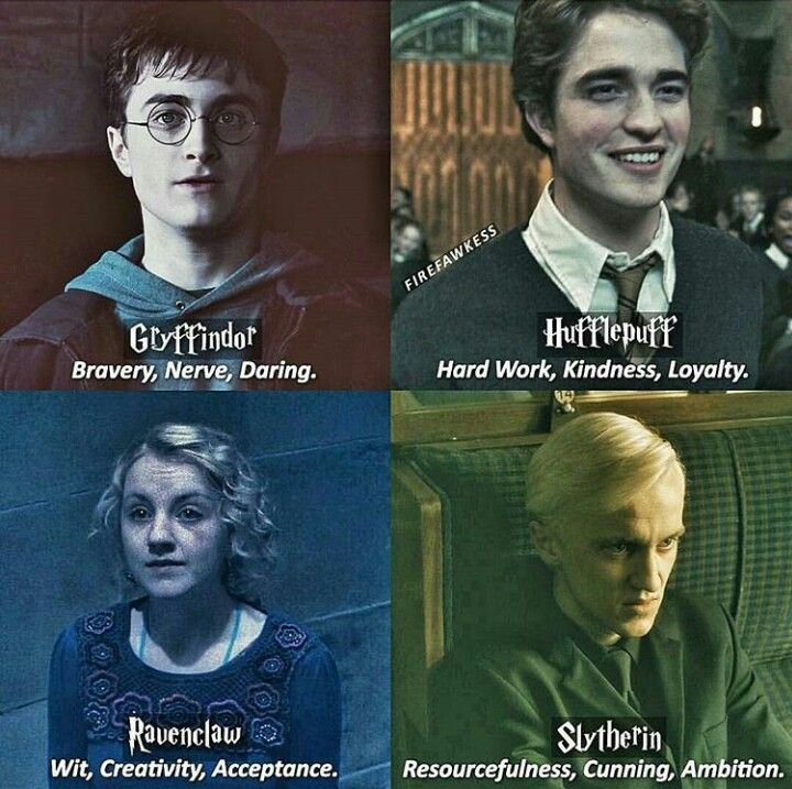 Image Result For Traurige Zitate Harry Potter