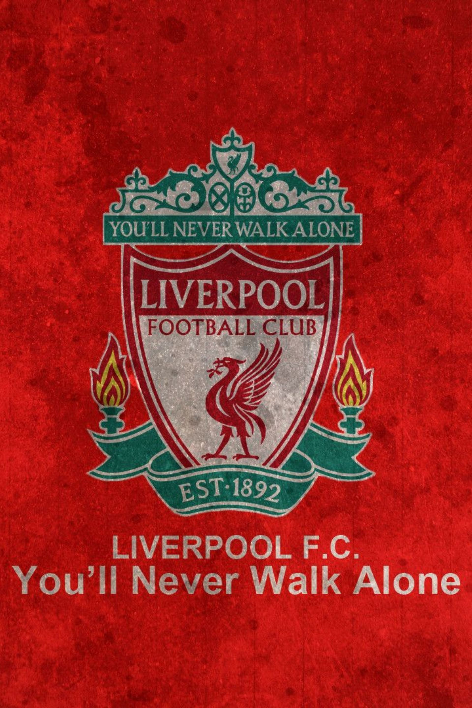 Pin on Soccer Teams HD Wallpapers