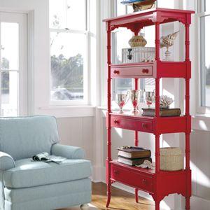 Stanley Furniture | Stanley Furniture  | CoastalLiving.com