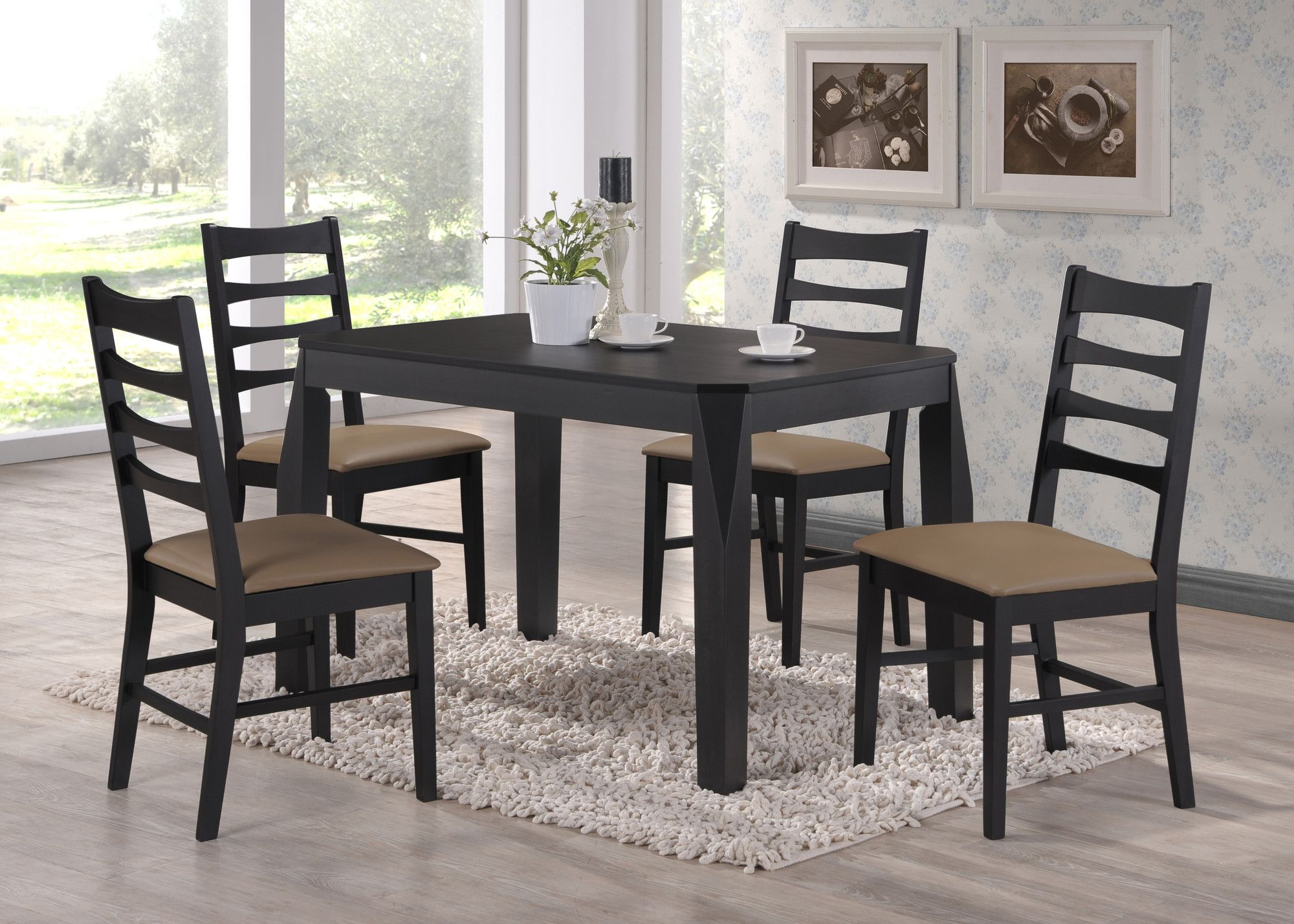 Dining Table Wayfair Small Dining Table Set Dining Table In