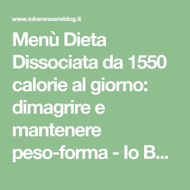 dieta per abbassare laddome in 3 giorni