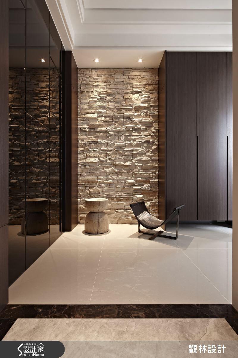 觀林設計休閒風設計圖片觀林 29之1 画像あり 家 玄関内装