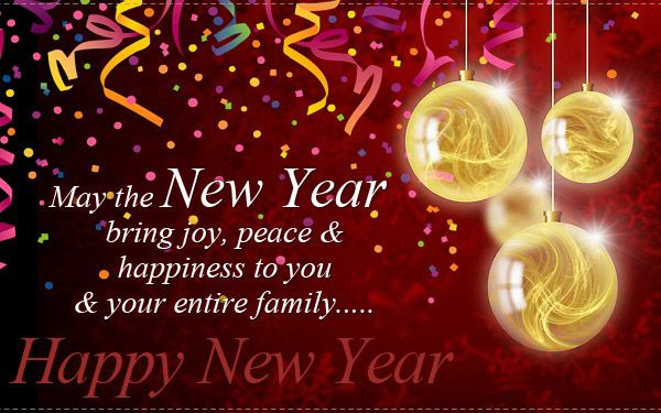 Happy New Year Jiju 9