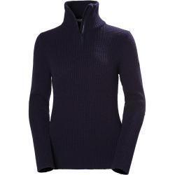 Wool sweater -  Helly Hansen Woherr Marka Wool Sweater Fleece Jacket Navy Mhellyhansen.com  - #90sRunwayFashion #RunwayFashion2020 #RunwayFashionaesthetic #RunwayFashionchanel #RunwayFashioncrazy #RunwayFashiondior #RunwayFashiondresses #RunwayFashionvogue #RunwayFashionwomen #sweater #Wool