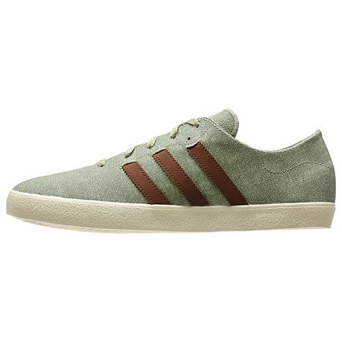 Adidas adi Ease Surf Shoes http://www.adidas.com/us