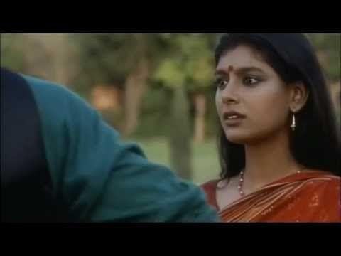 Fire 1998 Hindi Movie Free Download Marcus Reid