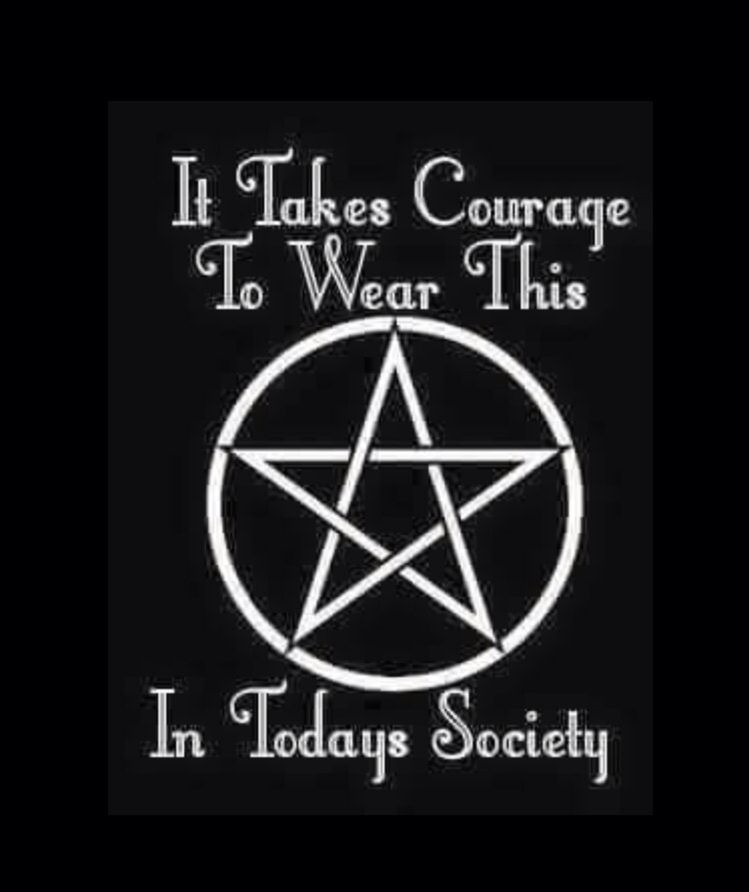 Pin By April Wilson On The Witch S Heart Witch Quotes