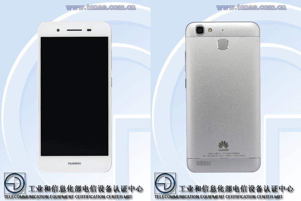 mit dem Huawei G8 Mini ist das nächste Modell geleakt worden  http://www.androidicecreamsandwich.de/huawei-g8-mini-geleakt-419950/  #huaweig8mini   #huawei   #smartphones   #smartphone   #android   #androidsmartphone