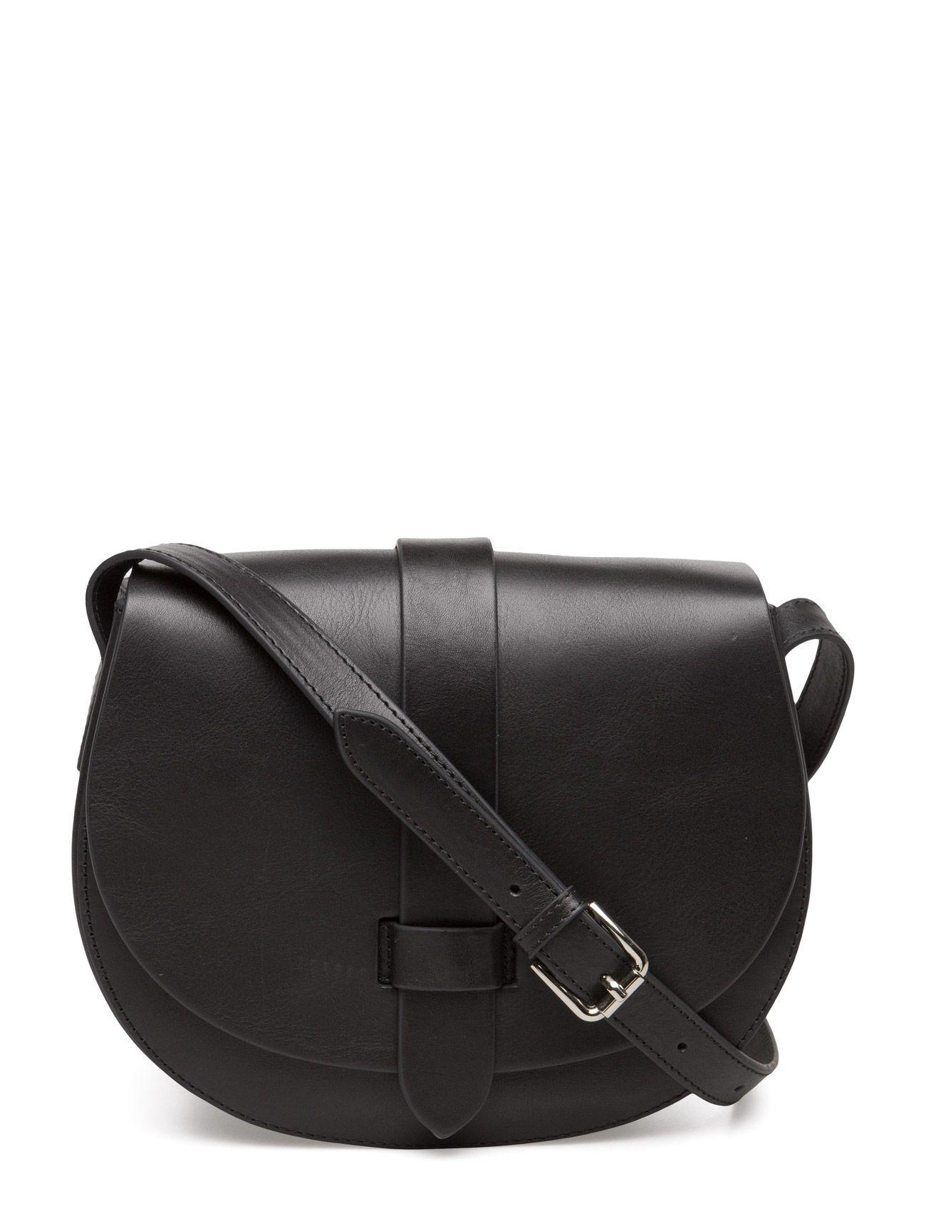 Small satchel bag