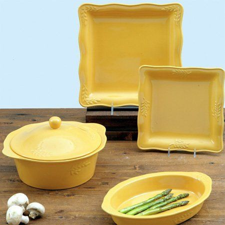 Certified International Cuisineware Gold Au Gratin by Certified International. $20.00. Dishwasher and Microwave Safe & Certified International Cuisineware Gold Au Gratin by Certified ...