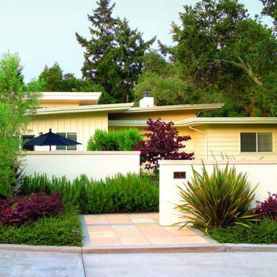 outstanding landscape makeovers