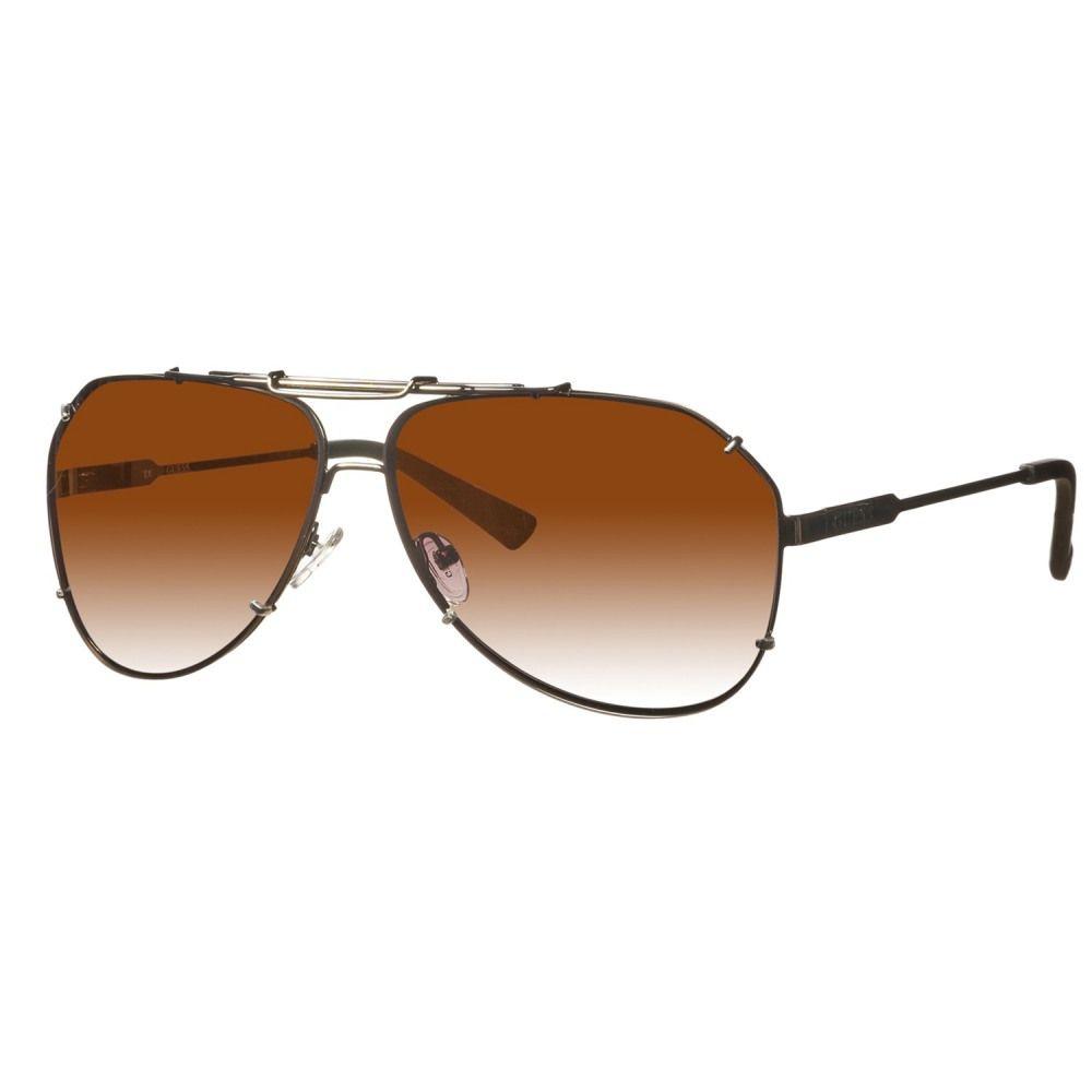 Gafas de sol Guess GU 6726 GUN-35 65 del comercio al por mayor y importacion