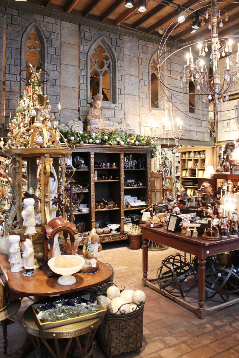 Rogers Gardens Corona Del Mar Christmas Retail Pinterest Corona Decorating And Gardens