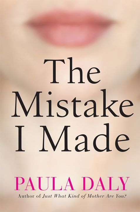 Download free ebook the mistake i made by paula daly epub http download free ebook the mistake i made by paula daly epub http fandeluxe Choice Image