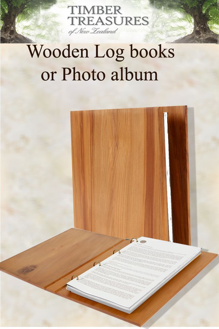 Birthday Ideas A Photo Booth Is A Great Party Idea And Our Timber Books Are Ideal Come And See Us We Re Birthday Photo Album Photo Album Family Recipe Book