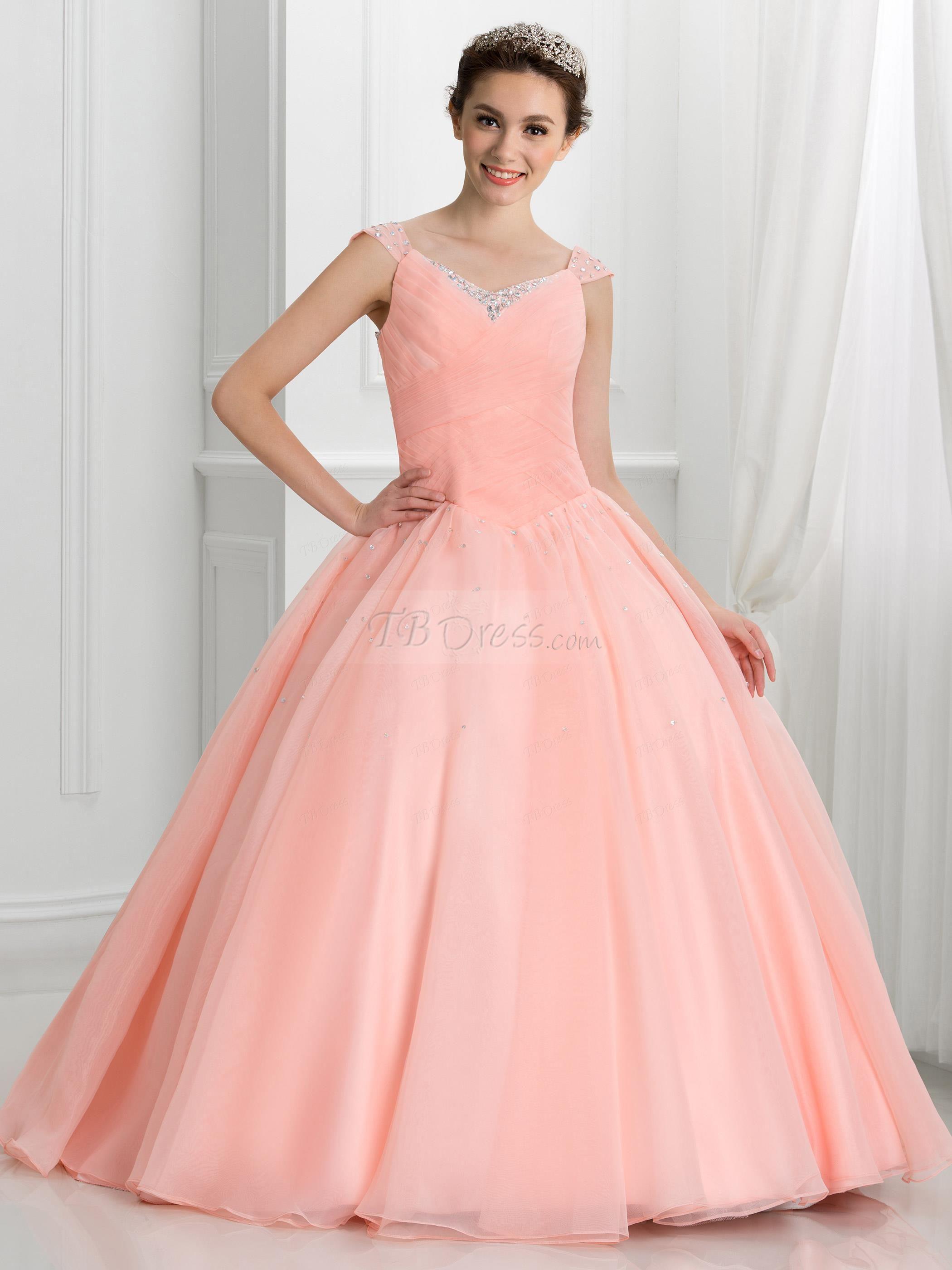 vestido de moda y comodo   yadhy   Pinterest   Foto de vestidos ...