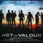 Act of Valour - Dubstep Business - Dubster.co.uk