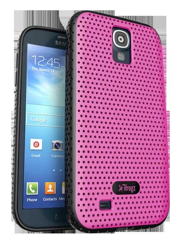 Breeze Samsung Galaxy S4 Case Cover Tablets Tecnologia Y Tecno