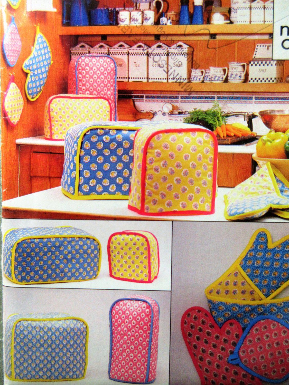 Vintage Butterick 441 Sewing Pattern Nettle Creek