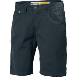 Photo of Helly Hansen Mens Bermuda Shorts 10 Sailing Pants Navy 36