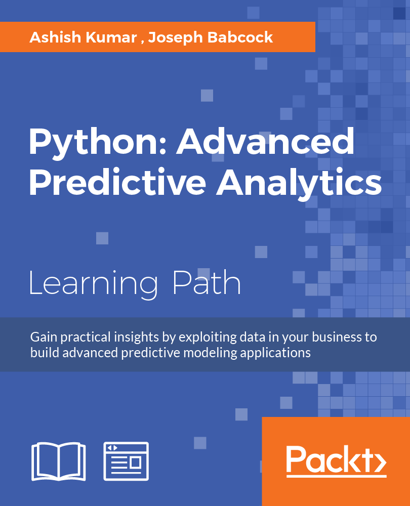 Pin by Kat on Programming and data control Data science