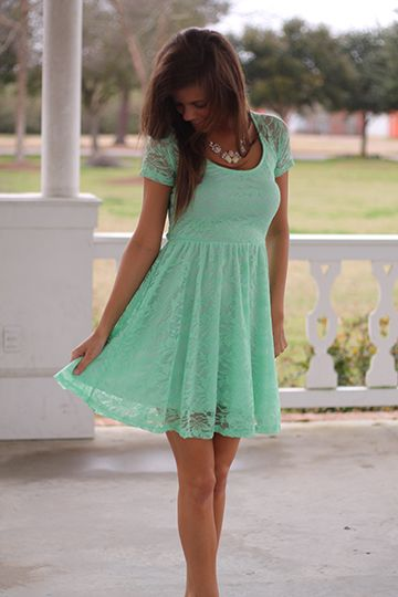 Mint lifestyle festival dress ideas