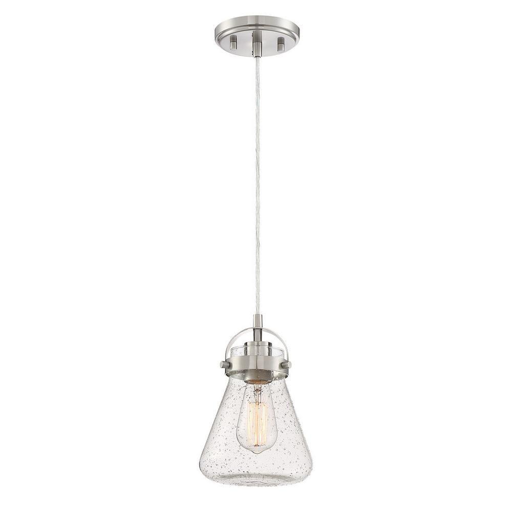 Pin By Kayla Nobbs On Home Decor Lighting Farmhouse Pendant Lighting Pendent Lighting Pendant Track Lighting