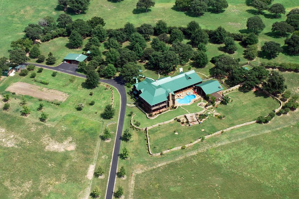 Words cannot begin to describe this magnificent 119 acre