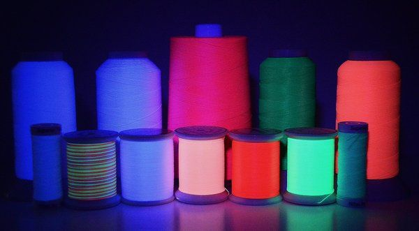 c9e829d7fac Blacklight thread - this is how it looks under a black light ...