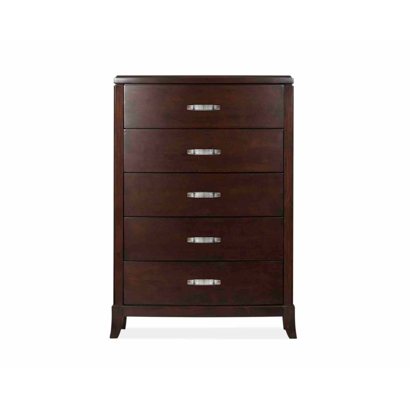Delaney Chest | Chests | Discount Direct Furniture And Mattress Gallery