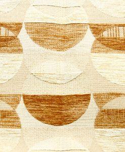 Laxa BEIGE Upholstery Fabric