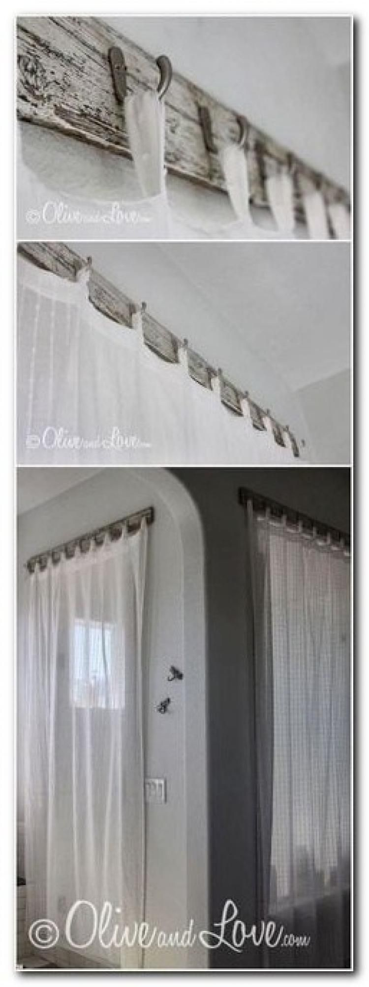 easy and simple interior hacks ideas all decorations