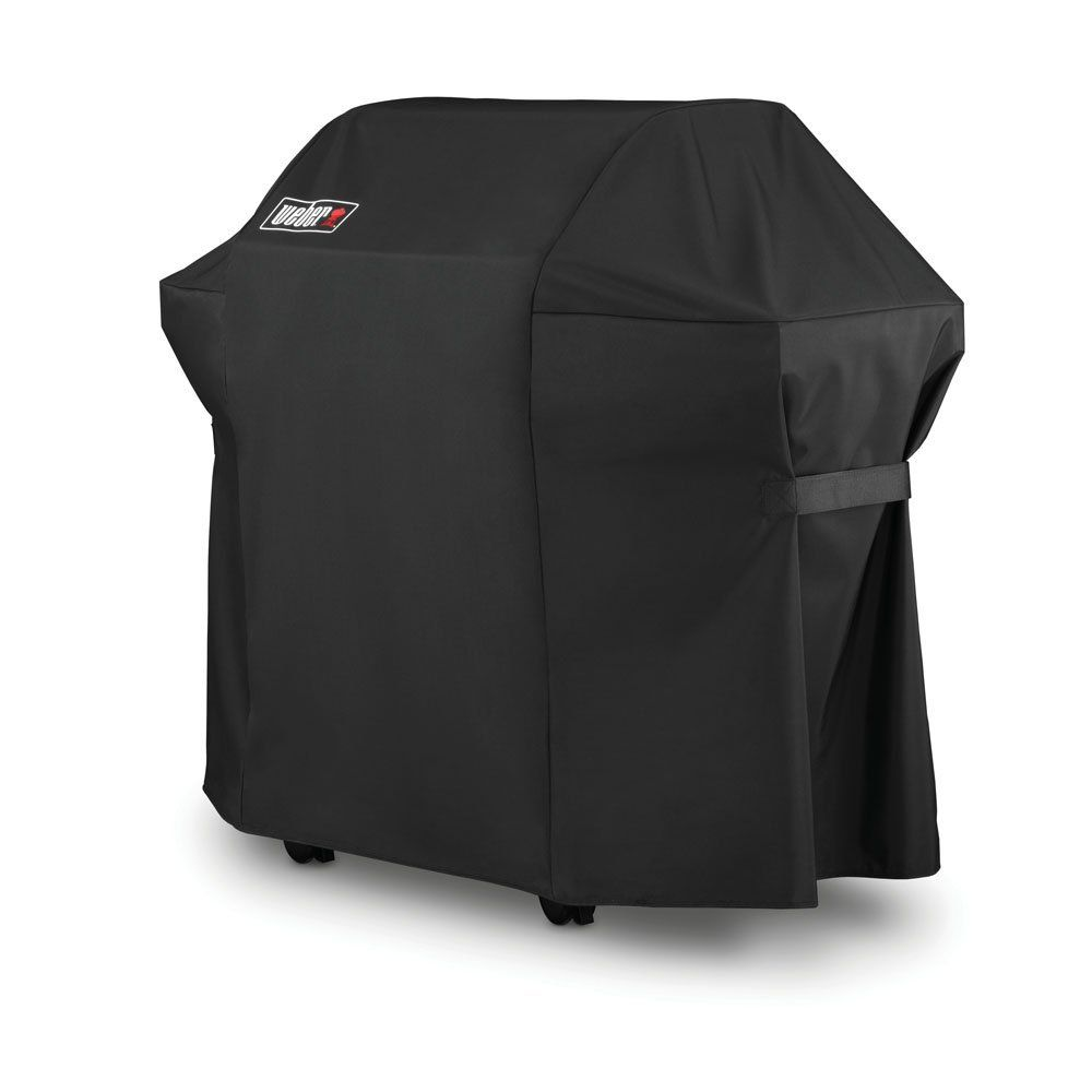 Spirit 300 Series Grill Cover Free Shipping Grillstuff Gas Grill Covers Grill Cover Weber Grill Cover