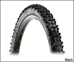 Panaracer Fire Xc Pro 26 X 2 1 Tire Tubeless Tyre Mountain Bike