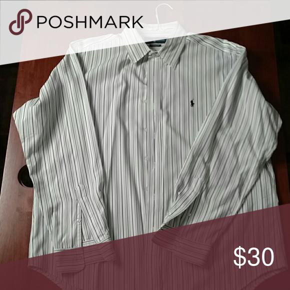 polo by ralph lauren dress shirt pinterest dress shirts polos rh pinterest com